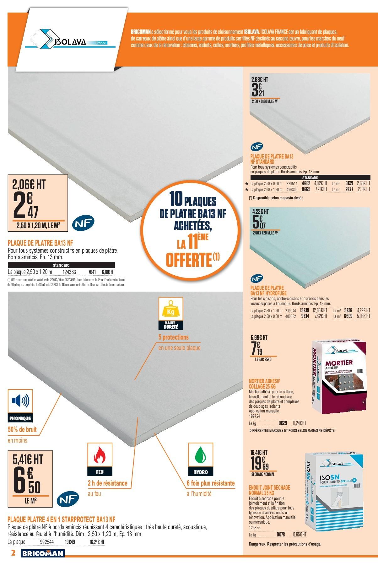 Bricoman Parlons Pro Limoges Pages 1 24 Flip Pdf Download Fliphtml5
