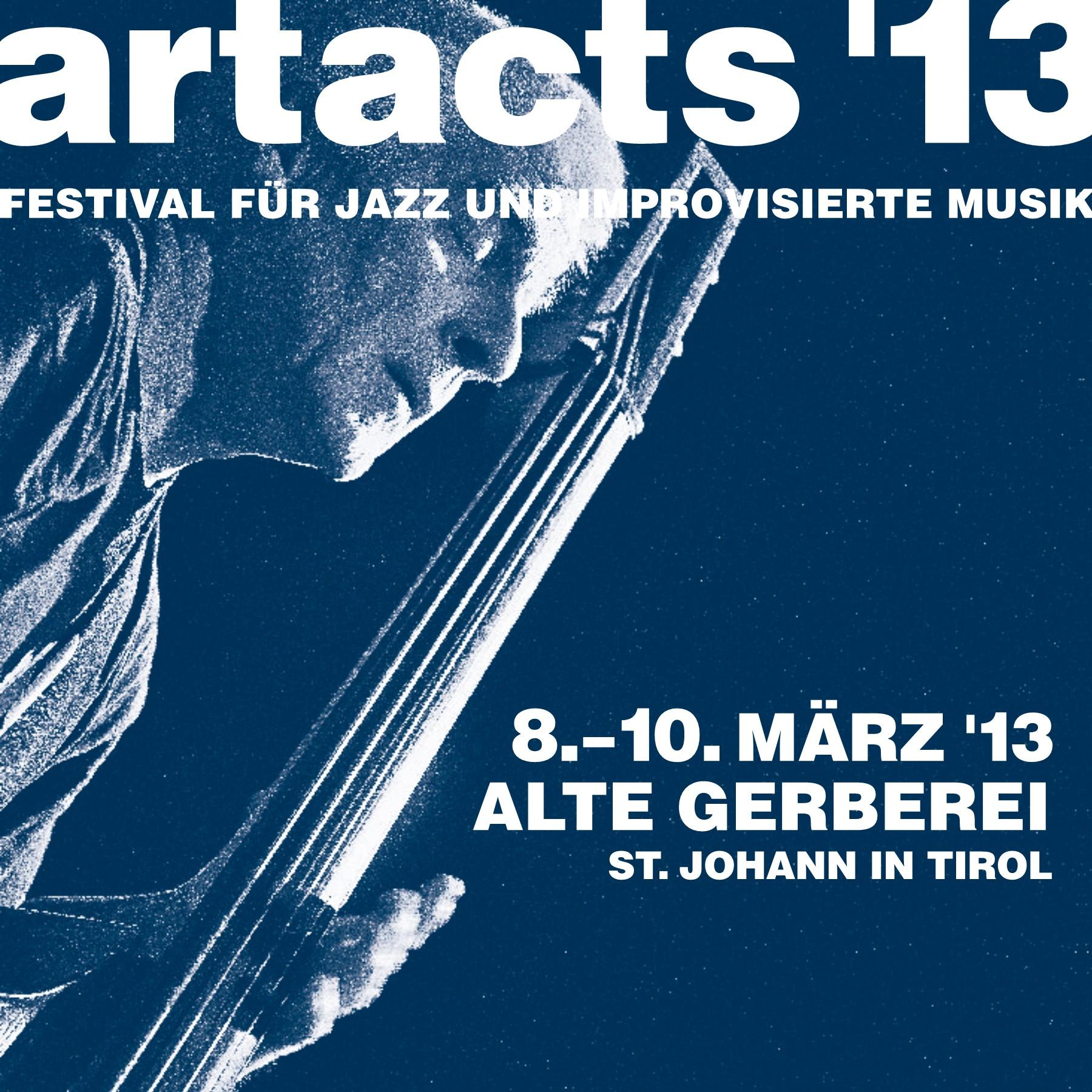 Festival In Schwerin Staatstheater Wird Zum Jazz Club Svz De
