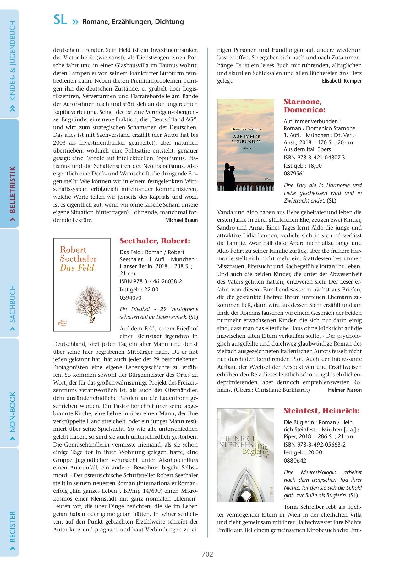 Medienprofile 3 2018 Pages 151 200 Text Version Fliphtml5
