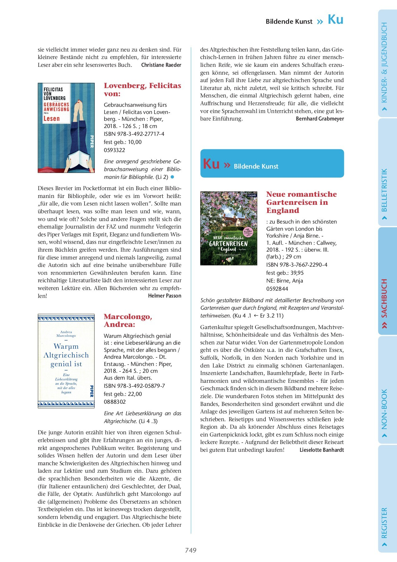 Medienprofile 3 2018 Pages 201 250 Text Version Fliphtml5