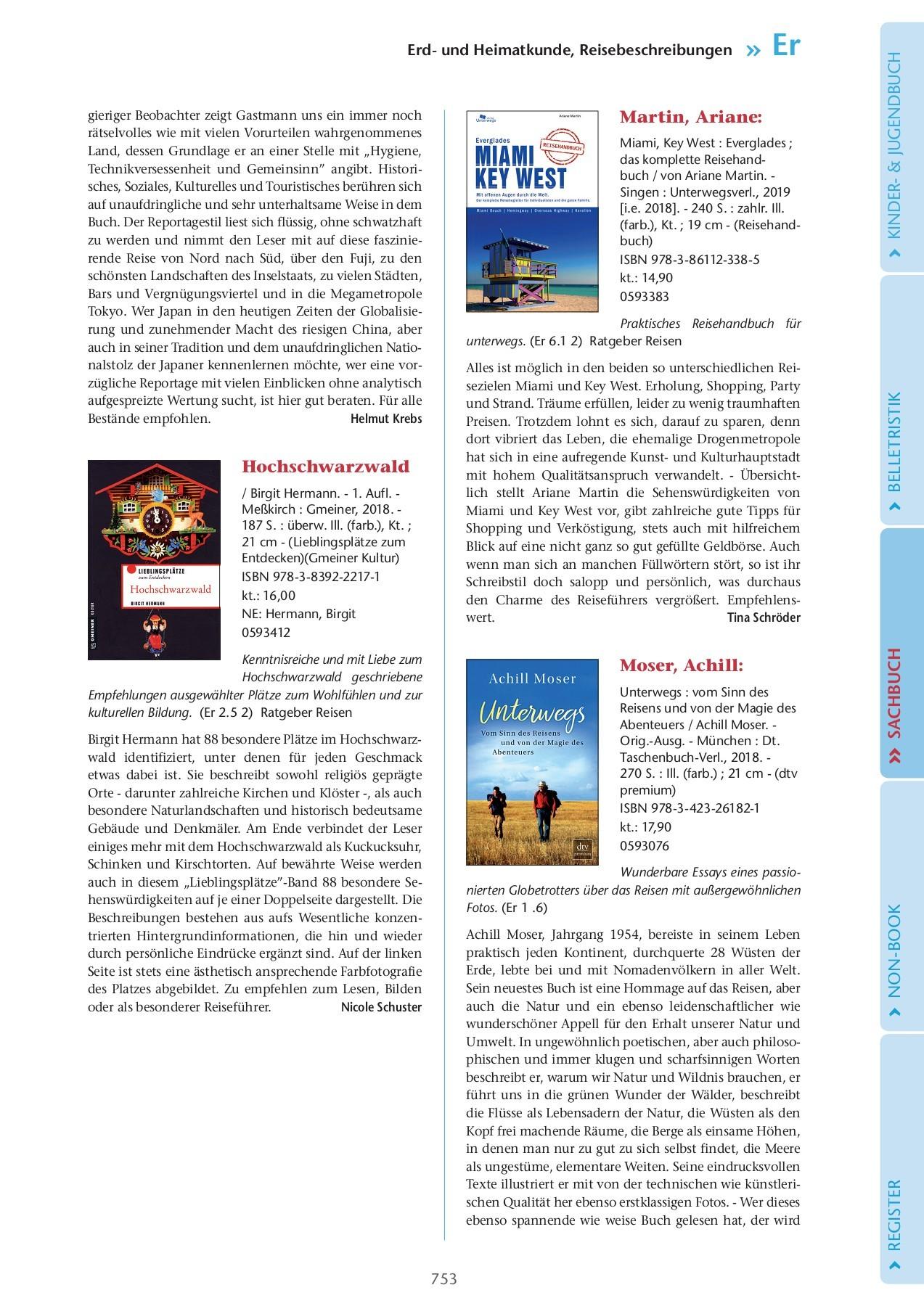 Medienprofile 3 2018 Pages 201 250 Text Version Fliphtml5