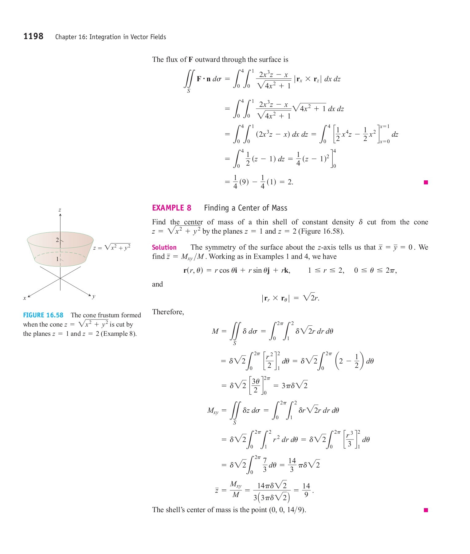 Wiring Diagram Database Sketch The Vector Field F By