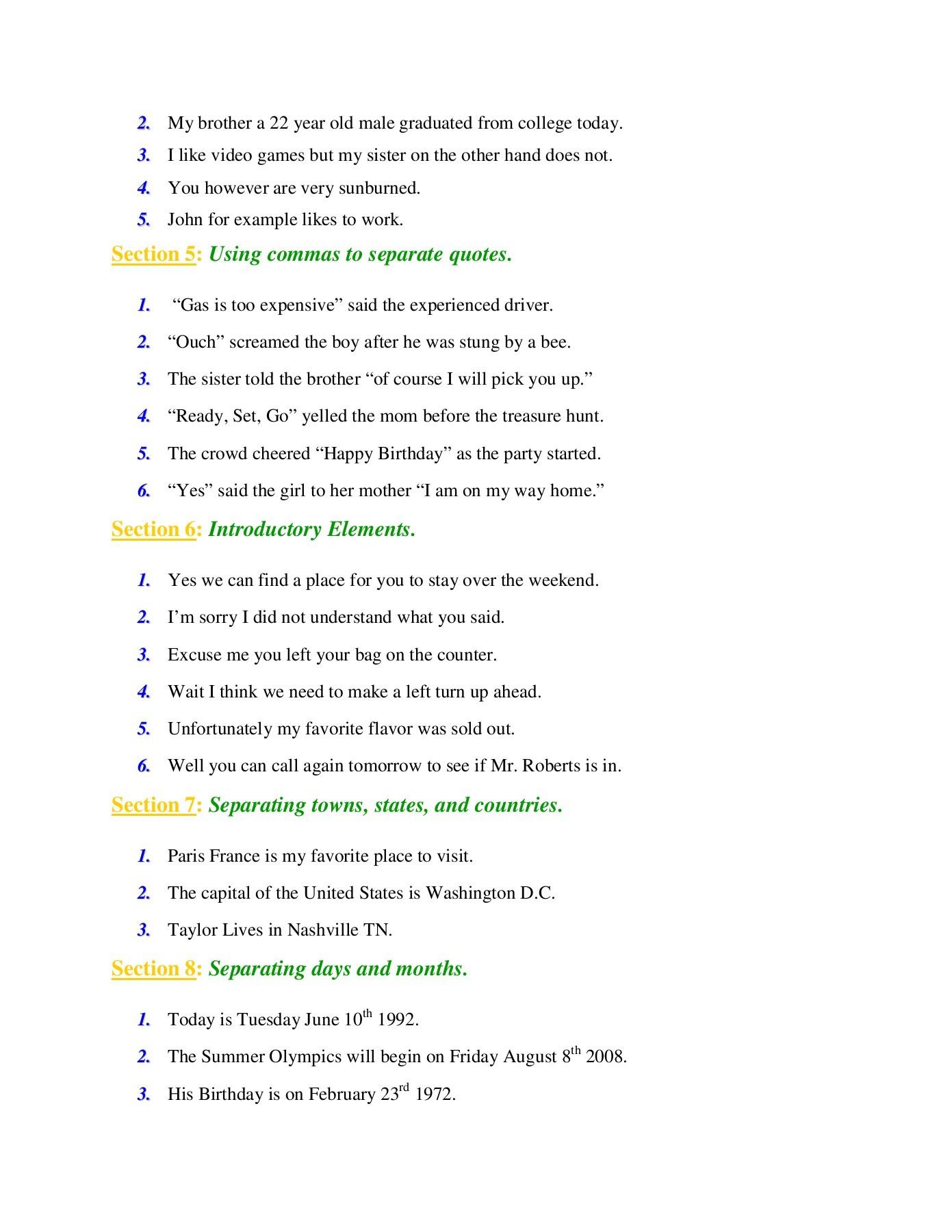 Whats My Rule Worksheet