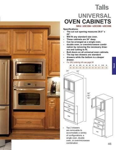 sales catalog 2019 pages 51 98 flip