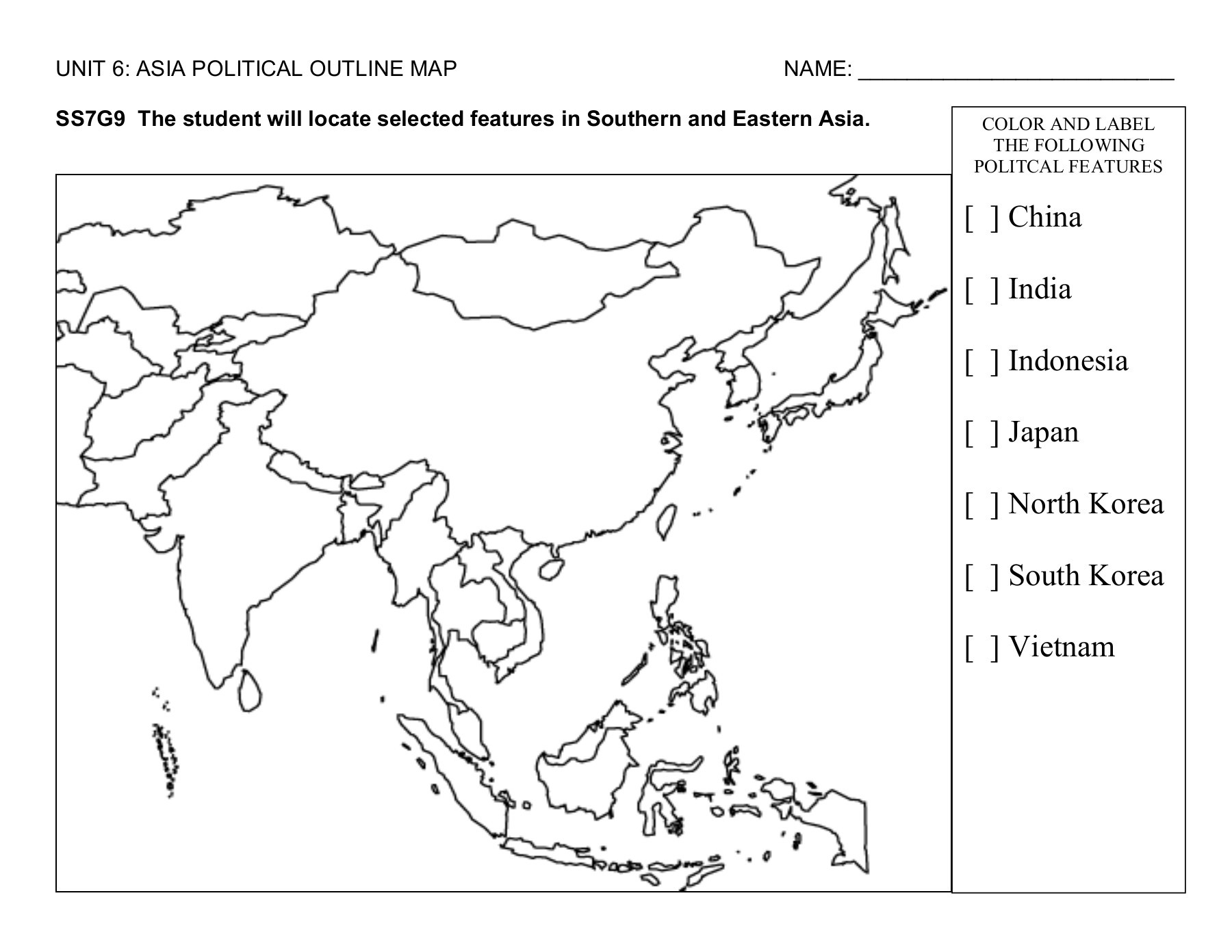 China India Indonesia Japan North Korea Pages 1 2 Flip Pdf Download Fliphtml5