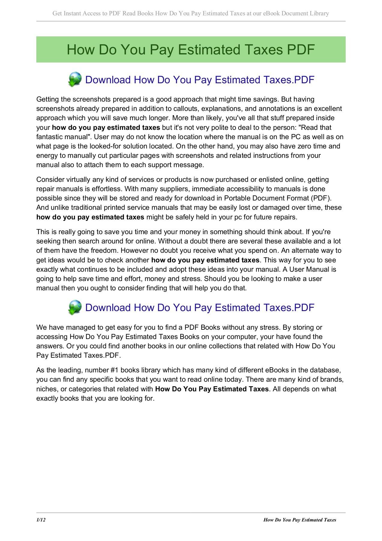 blockbuster 2 teacher39s book pdf