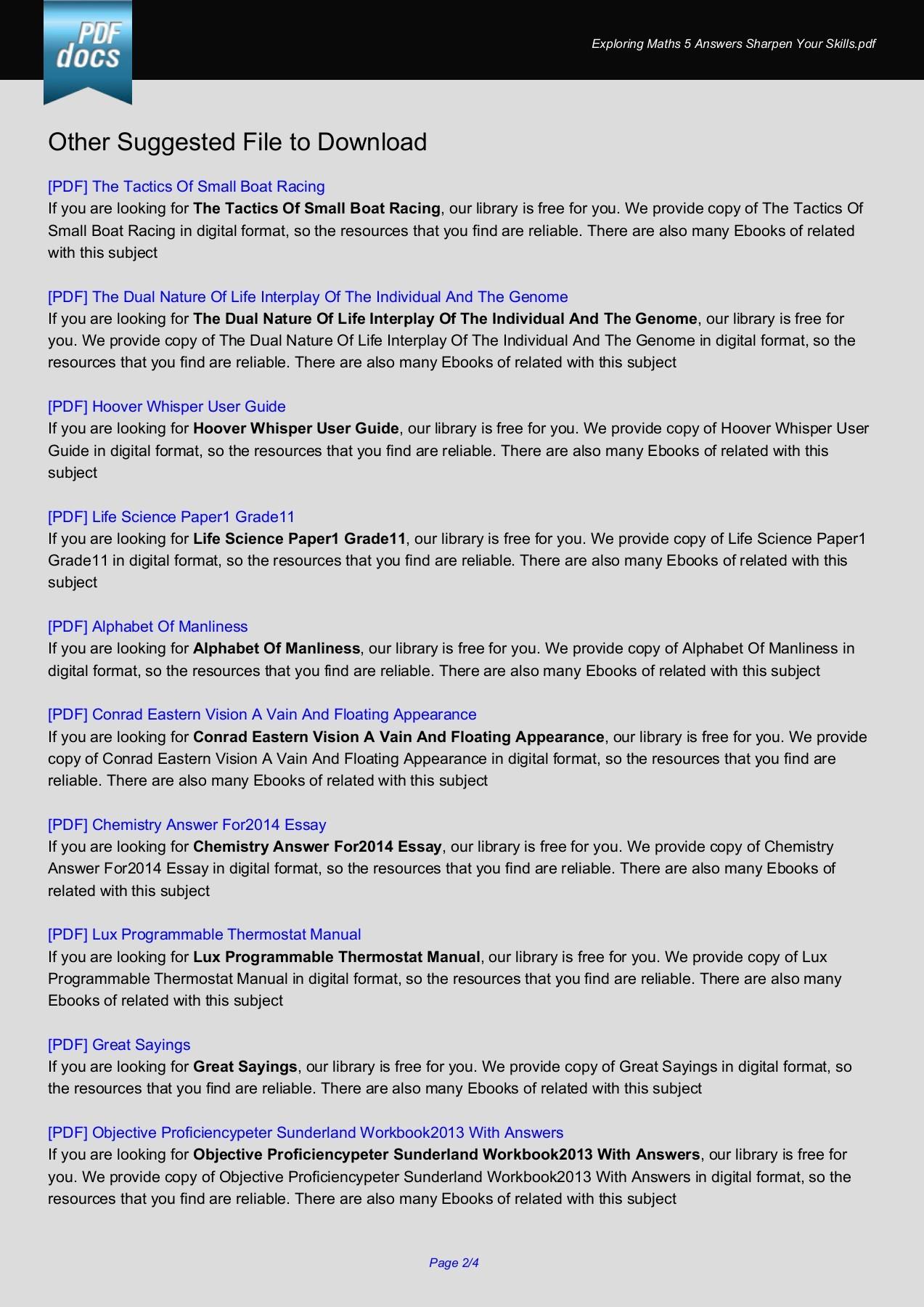 ... manual ebook ballew us Array - fliphtml5 mirrors edge catalyst ceo news  rh ceonews info