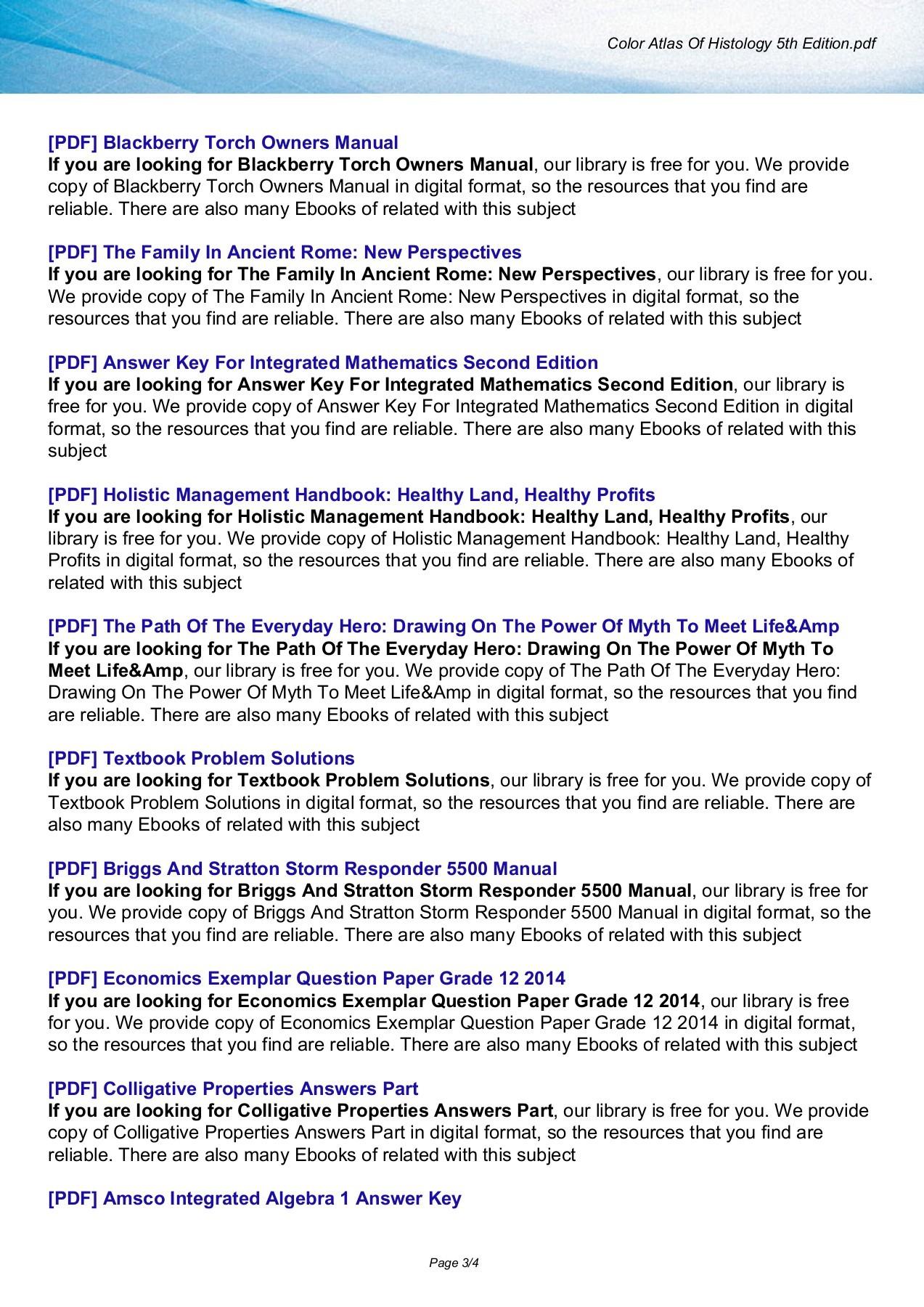 Scott turbon mixer manual ebook array ie ielts iea ielts writing task ielts listening ielts exam ielts rh the joinery fandeluxe Choice Image