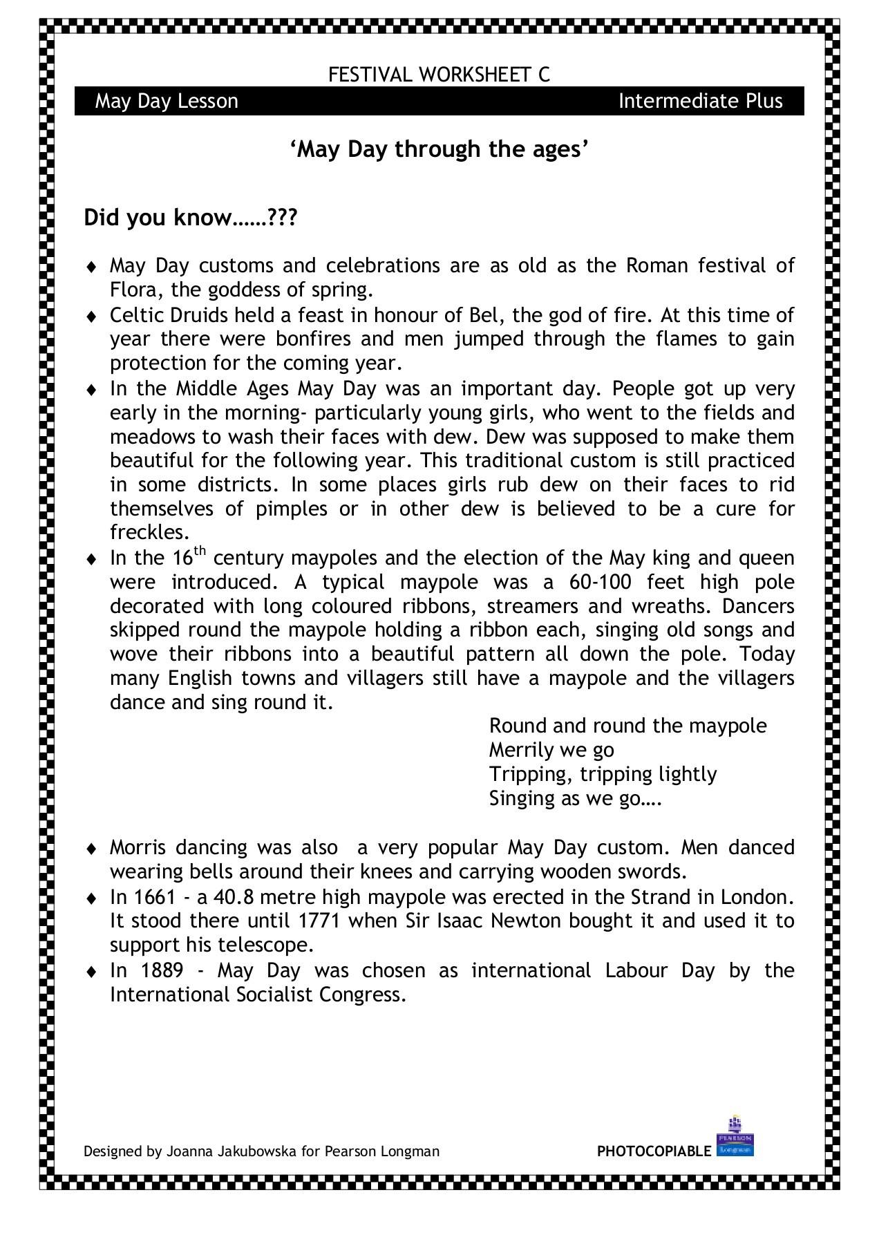 Sir Isaac Newton Worksheet