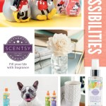 2019 2020 Scentsy Fall Winter Digital Catalog Pages 1 50 Flip Pdf Download Fliphtml5