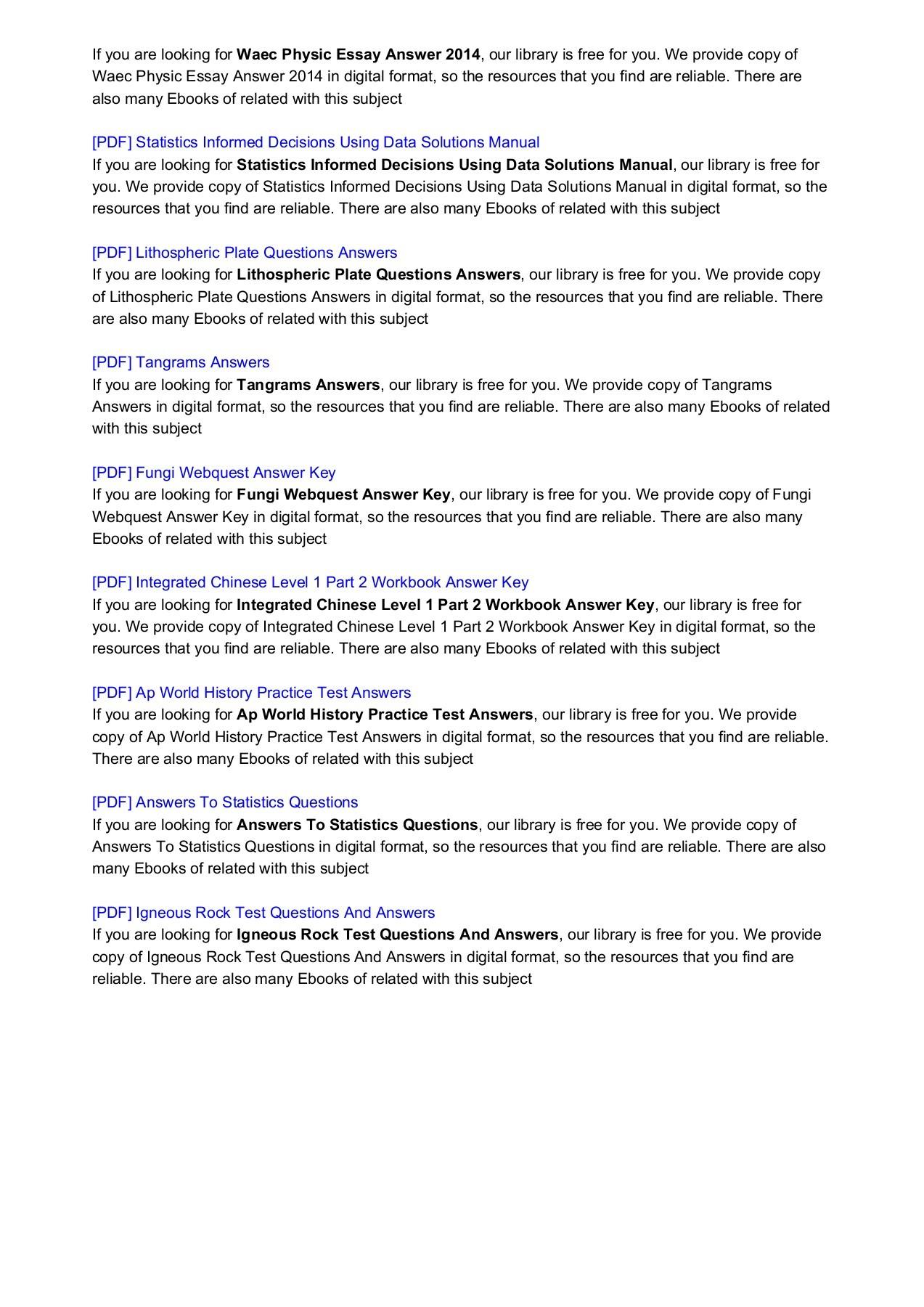 panasonic tda100 installation manual Array - tag heuer aquaracer manual  ebook rh tag heuer aquaracer manual ebook zettadata so