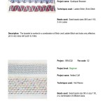 Bracelets Beading With Carl Pages 1 11 Flip Pdf Download Fliphtml5