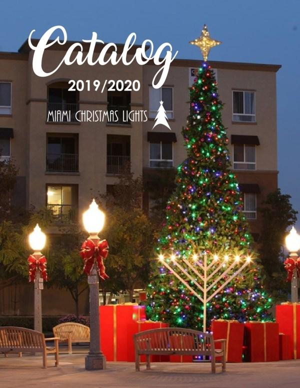 christmas lights miami # 83