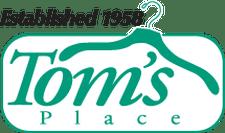 logo_TomsPlace
