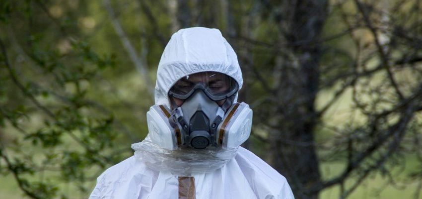 Asbestos-Awareness-850×400