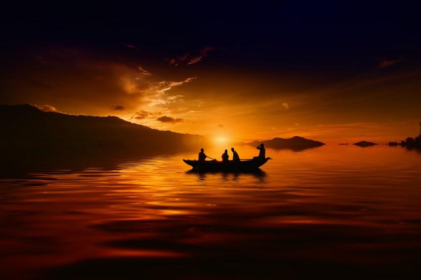 sunset-3483961_1920