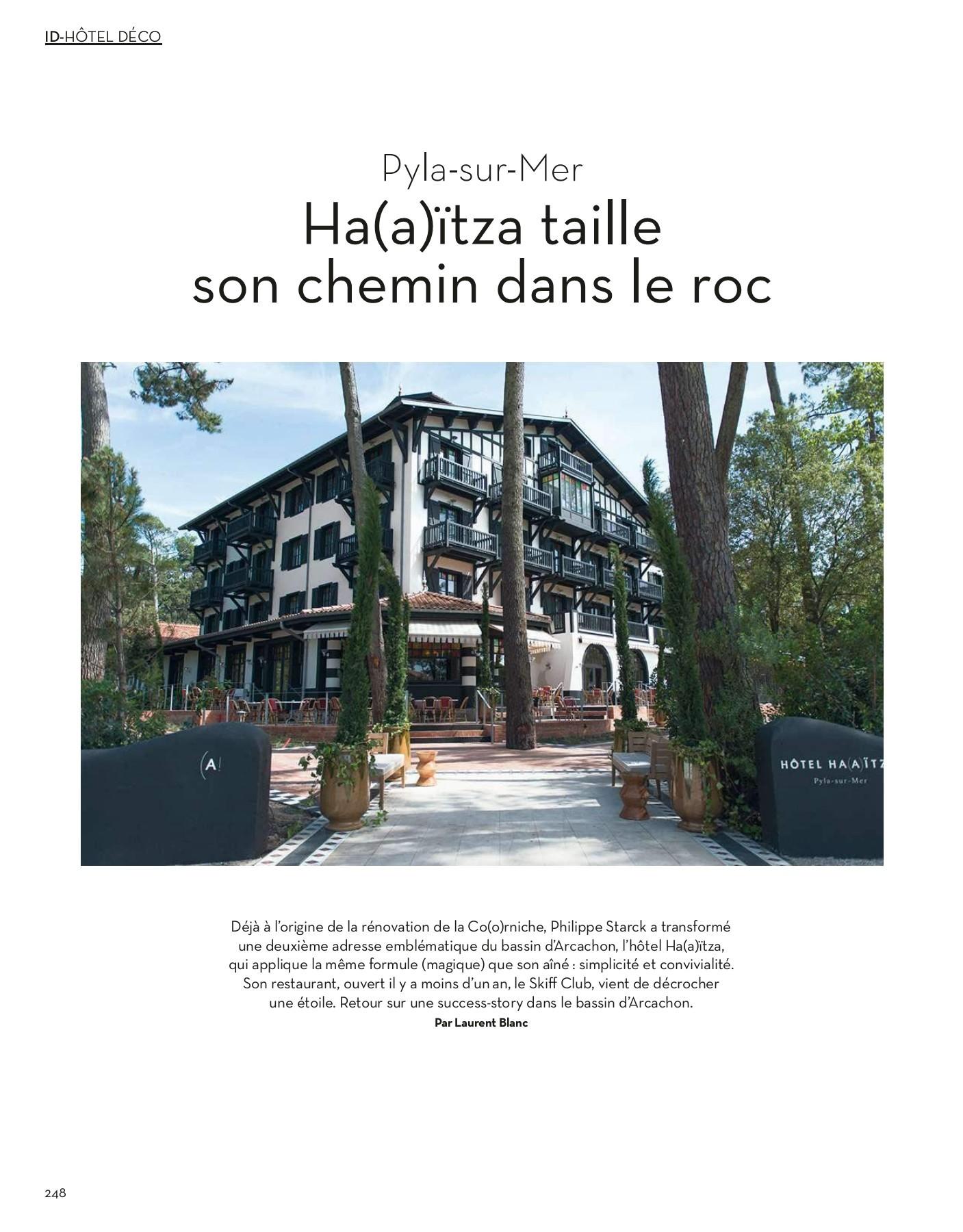 Ideat France Juillet Ao 251 T 2017 Flip Book Pages 251 300 Pubhtml5