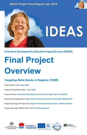IDEAS-final-project-overview