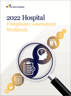 Hospital Compliance Assessment Checklist