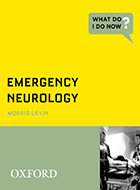 Emergency Neurology