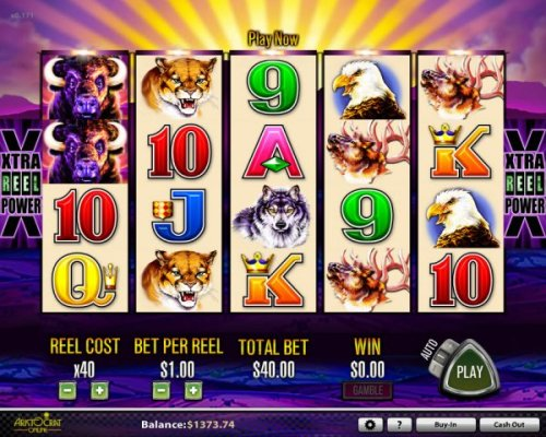 daniel o'donnell at casino rama Casino