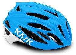 【オンライン限定特価】 KASK ( カスク ) ヘルメット RAPIDO ( ラピード ) ライト L