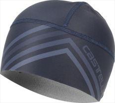 CASTELLI ( カステリ ) VIVA 2 ウィメンズヘルメットアンダーキャップ ダークスチールブルー