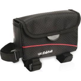 ZEFAL ( ゼファール ) Z LIGHT FRONT PACK ブラック