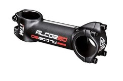 ITM ( アイティーエム ) ステム ALCOR 80 ( アルコル 80 ) ブラック 100