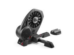 ELITE(エリート) DIRETO XR ( ディレート XR ) ダイレクトドライブ スマートトレーナー 11S スプロケット付 シマノHG