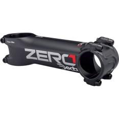 DEDA ( デダ ) ZERO1 ステム ブラック 31.7mm 80mm 82D