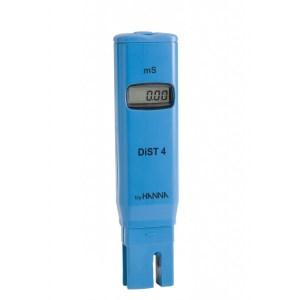 ΟΜ001002 Αγωγιμόμετρο DiST-4 EC HI98304