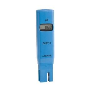 ΟΜ001005 Αγωγιμόμετρο DiST-3 EC HI98303