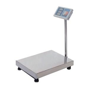 ΟΜ259010 Ζυγαριά 100 κιλών ακριβείας πλατφόρμα OEM TSEC T1