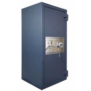 HGS958002-Χρηματοκιβώτια ασφαλείας Athenas Grade «ΙΙΙ» | Online 4U Shop