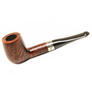 EDK754043-01-Πίπα καπνού Peterson aran 106 | Online 4u Shop
