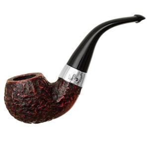 EDK754062-Πίπα καπνού Peterson Donegal Brown 03   Online 4U Shop
