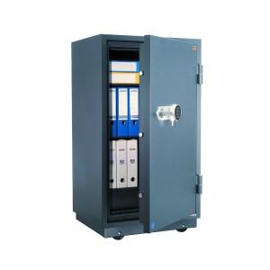 HGS958203-06 Χρηματοκιβώτια Πυρασφάλειας FRS