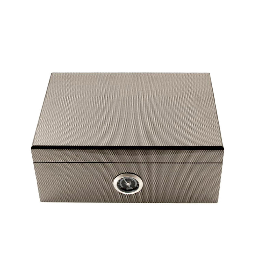 EDK951033-Υγραντήρας 25 πούρων Grand Value VG257148   Online 4u Shop