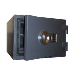HGS958205-02 Χρηματοκιβώτιο πυρασφάλειας Promet BRF