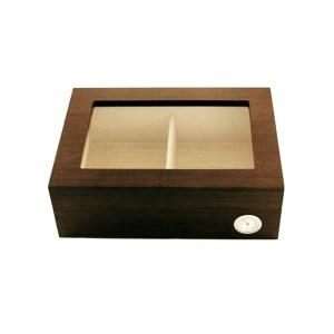 EDK951039-Υγραντήρας 50 Πούρων Grand value VG 506185 | Online 4U Shop