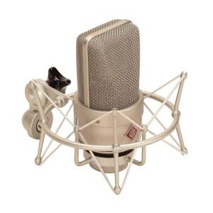 EXM205043-01 Πυκνωτικό μικρόφωνο Neumann TLM-103-Studio-Set