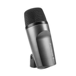 EXM205050 Δυναμικό μικρόφωνο Sennheiser E-602-II