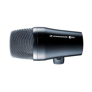 EXM205057 Δυναμικό μικρόφωνο Sennheiser E-902