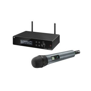EXM005013-01 Ασύρματο μικρόφωνο Sennheiser XSW-2-835-B
