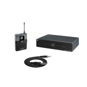 EXM005015-01 Ασύρματο σετ οργάνου Sennheiser XSW-1-CI1-B