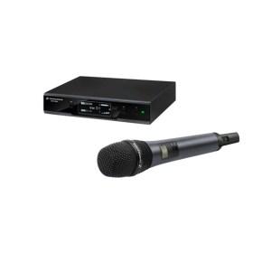 EXM005024-01 Ασύρματο μικρόφωνο Sennheiser EW-D1-845S