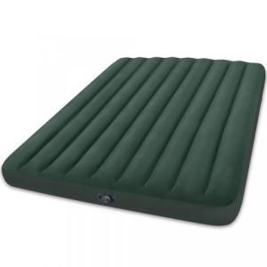 HAC859023-Φουσκωτό στρώμα ύπνου Prestige Downy Bed Intex 66969 | Online4U