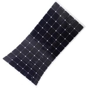 Αδιάβροχο Ημι-Εύκαμπτο ηλιακό πάνελ Sunpower 2615 | Online 4U Shop