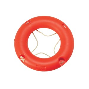HAN852010-Κυκλικό σωσίβιο-πλευστικό μέσο eval539 | Online 4U Shop